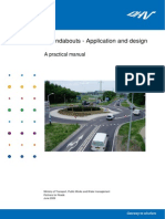 Manual Roundabouts Final
