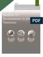Module15 Version 2013
