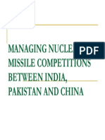 Managing Nuclear Missile Competition 260111 1824 (1)