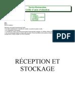 Grille Audit HACCP Restauration