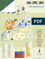 Pôster_GSM_Frente.pdf