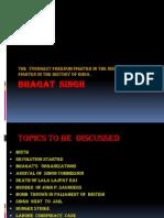 BHAGAT  SINGH.pptx