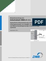 Vorschau DWA-A 111 Bsp