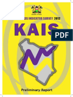 Preliminary Report for Kenya AIDS indicator survey 2012.pdf