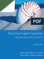 Shorten Grammar