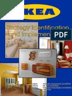 IKEA+Assignment+2+ +Chamara+Amarasinghe+(ECU10201793)