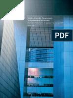 Comprendre et appliquer les normes IFRS - Comptabilisation et évaluation