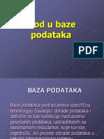 BPCAS1 uvod