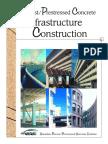 Infrastructure Technical Brochure