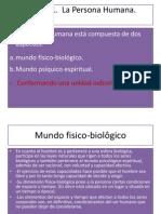 2013.03.28_-_Fundamentos_ (1)