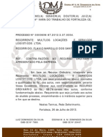 Flavio Marcilio Jul 2013.Doc