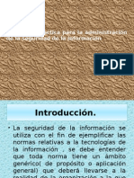 informaticaii-120408220314-phpapp01