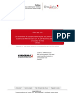 Copia de Las Herramientas de La Prospectiva Estrategica Usos Abusos y Limitaciones-1