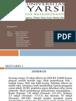 Presentasi Dehidrasi B-11
