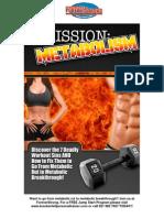mission metabolism.pdf