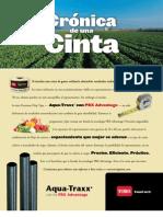 aqua-traxx.pdf2 español