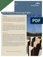 Angles l300 AmericaAngles_L300_AMERICANn