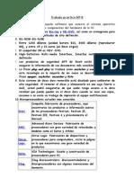 Trabajo Practico Nº8 - Agustina Pasquini