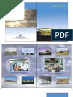 AAI_Annual_report_2012_Eng_11jan13.pdf
