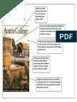 Austin College Cover