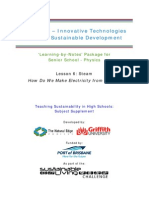 Electricity – Innovative Technologies towards Sustainable Development.pdf