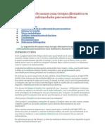 Laimposicindemanoscomoterapiaalternativaenpacientesconenfermedadespsicosomticas