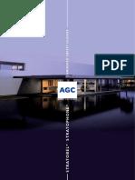 Stratobel General Brochure 2010