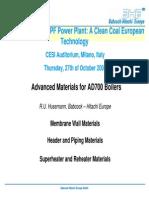 ADVANCED 700 DEG C PF POWER PLANT STATUS.pdf