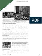 A Ditadura Nazista _ História _ DW.DE _ 05.04