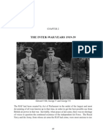 The Chapter 2 of the Royal Air Force history....CHP2
