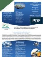 brochure-matec-pve.pdf