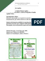 Sin Diagnòstico Clìnico  PDF