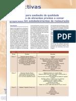 Valores_Guia_Qualid_Microb_Alim_INSA.pdf