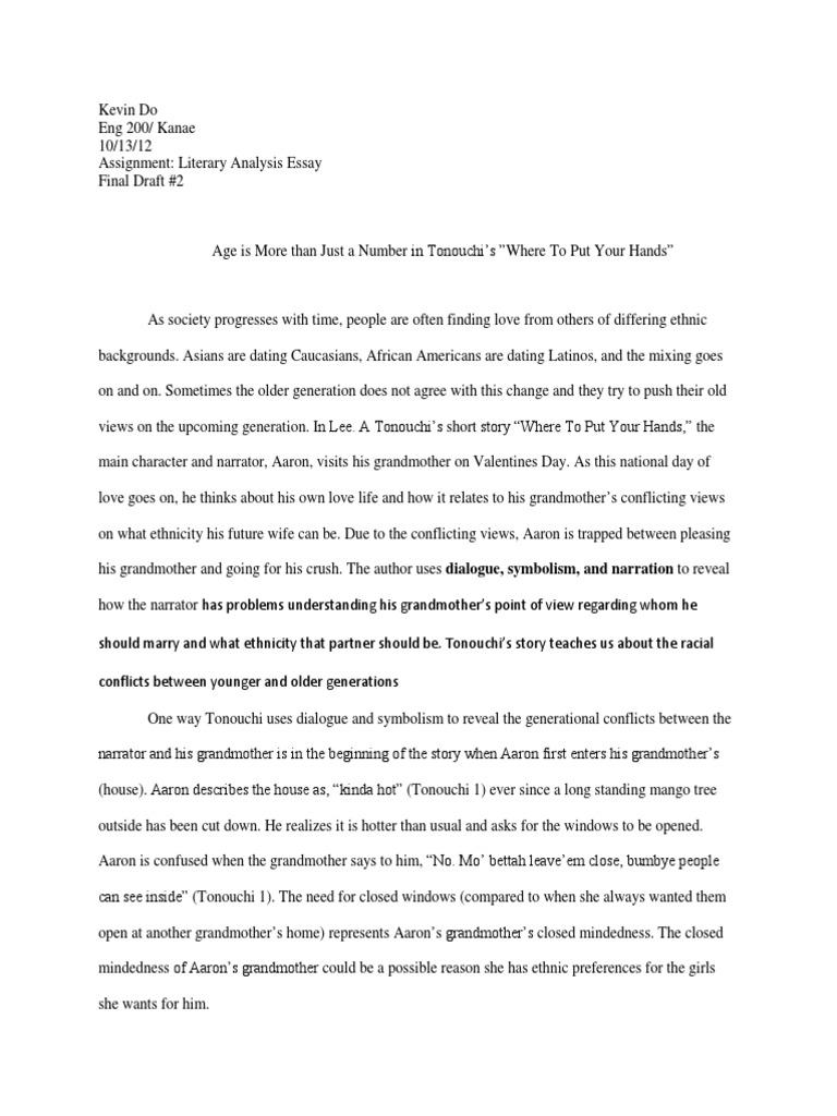 ielts sample essays general