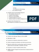 AISRF.pdf