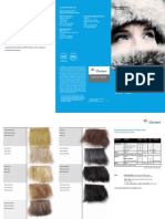 Leather Brochures Dyestuff Nako Shade Card 04.2012 Withfur Final Low