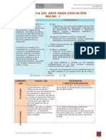 Criterios_de_desempeno_consolidados.doc