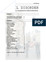 Civil Disorder Version2