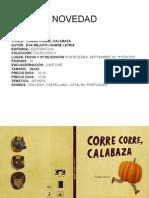 Corre Corre Calabaza (1)