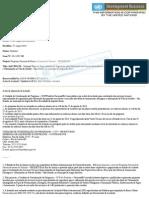 Notice-IDB885-06_13 (1)