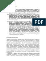 Brevierio de Podredumbre (Cioran)