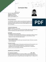 U Iok Po_Resume.pdf