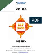 Manual sap2000sap2000.pdf