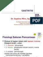 Gastritis Dan Dispepsia Blok 2.6