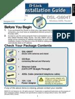 DSL-G604T_QIG_2_00
