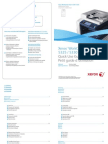 quick_use_guide_en_fr_es_bp.pdf