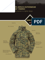 g2628 Usmc Apecs Outerwear 3-2013
