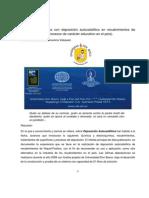 Ponencia-experiencia Practica en Deposicion Autocatalitica -De-niquel 2010 Carlos Azucena