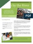 TRWP Newsletter