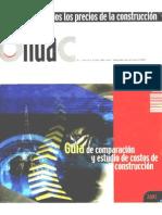 Ondac Marzo 2003 c